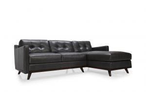Monika Sectional Sofa