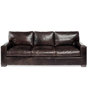 Moroni Furniture - Grandeur Sofa